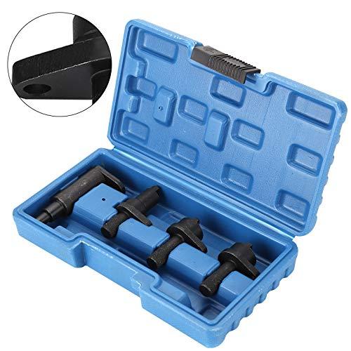 AllRight 4 TLG Motor Einstellwerkzeug Arretierwerkzeug Steuerzeiten Steuerkette Nockenwellen Tool Set