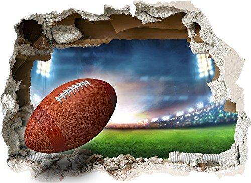 rugby-briss-autocollant-mural3d-chambre-coucher-garons-filles-grande-enfantssrw