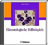 Hämatologie und Hämostaseologie
