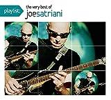 Playlist:the Very Best of Joe