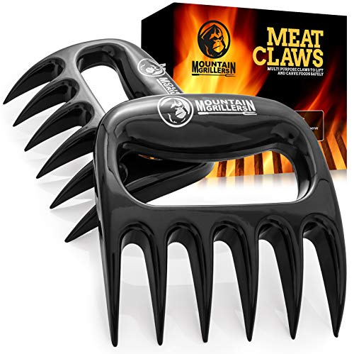 Active Halloween Cosplay X Warrior Wolverine Logan Knife Claws 1:1 Props A Pair Of Super Hero Wolf Claw Weapons For Men And Women Apply Easy And Simple To Handle Costumes & Accessories