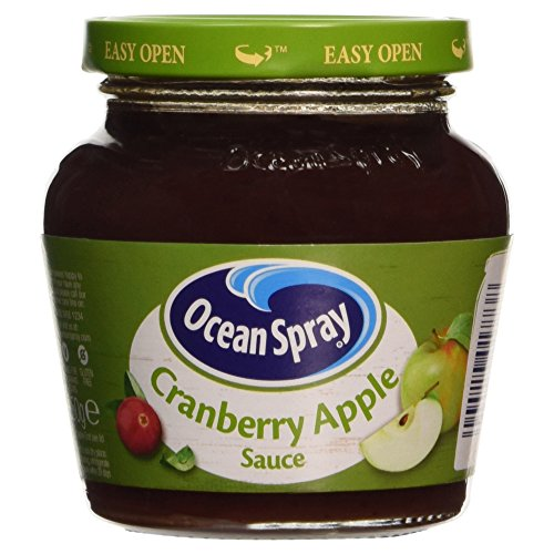 ocean-spray-cranberry-apple-sauce-250g