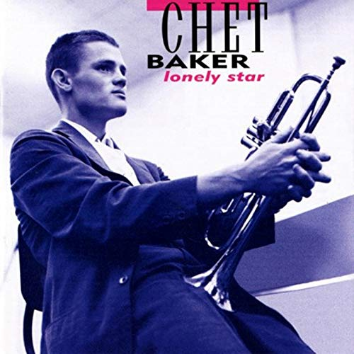 Wee, Too (Chet Star Baker Lonely)