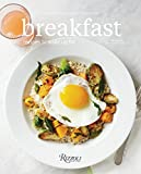 Best International Recipes - Breakfast: Recipes to Wake Up Review