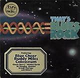 That's Blues-Rock [Vinyl LP record] [Schallplatte]