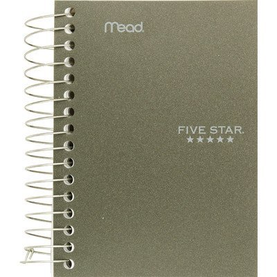 five-star-fat-lil-wirebound-notebook-4-x-5-1-2-200-sheets-college-rule-by-mead