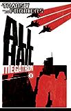 Transformers: All Hail Megatron Vol. 1: All Hail Megatron v. 1