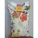 Riso Carnaroli (2 sacchetti x 2 kg )