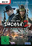 Shogun 2 - Total War: Fall of the Samurai - Limited Edition -