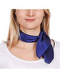 Amazon.fr   Allée du foulard - Accessoires   Femme   Vêtements 4c37462e19a