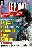 Telecharger Livres POINT LE No 1140 du 23 07 1994 JACQUES FAIZANT FRANCE FRANCE IL N EST PIRE AVEUGLE SANG CONTAMINE LE POINT DE GUY CARCASSONNE HOPITAUX IL EST URGENT D ATTENDRE GUADELOUPE LE MODE D EMPLOI DU DEPUTE FRAUDEURS SNCF PORTRAIT DE GROUPE TELEVISION ABN SEDUIT L ASIE PRESSE MARIE CLAIRE EN FORME EN PANNE MONDE ITALIE LA LECON A BERLUSCONI RWANDA EFFET D IMAGES BUENOS AIRES L ATTENTAT HAITI L AMERIQUE PR (PDF,EPUB,MOBI) gratuits en Francaise