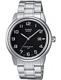 Reloj Casio Collection para Hombre MTP-1221A-1AVEF