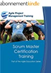Scrum Master Certification Training (...