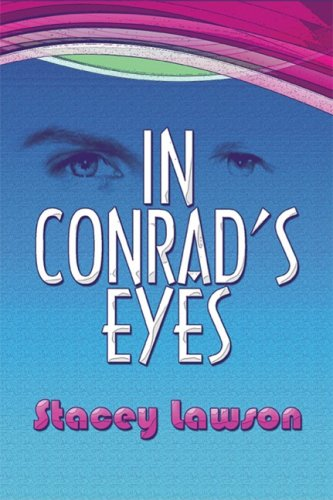 In Conrad's Eyes Cover Image