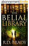 The Belial Library (The Belial Series Book 2) (English Edition)