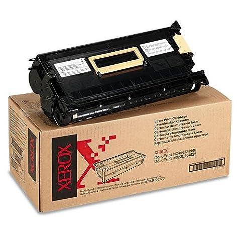 Xerox 113R00173Toner Kartusche (schwarz, 1)