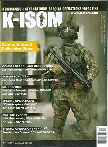 k-isom-1-2017-special-operations-spezialkrafte-magazin-kommando-bundeswehr-waffe
