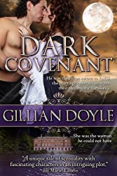 Dark Covenant (English Edition)
