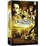 Deadwood - Primera Temporada Completa