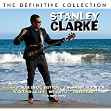 The Definite Collection (2 CD Edition)