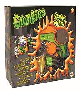 Splash Toys - 30470 - Cafetera Slime los cradingues - crea tu propio Slime