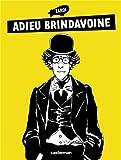 Image de Adieu Brindavoine