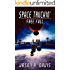 Free Fall (Space Truckin' Book 1)
