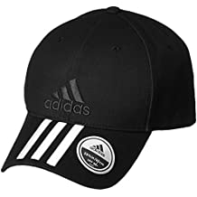 Acquista cappello adidas nero - OFF66% sconti b3770938fb63