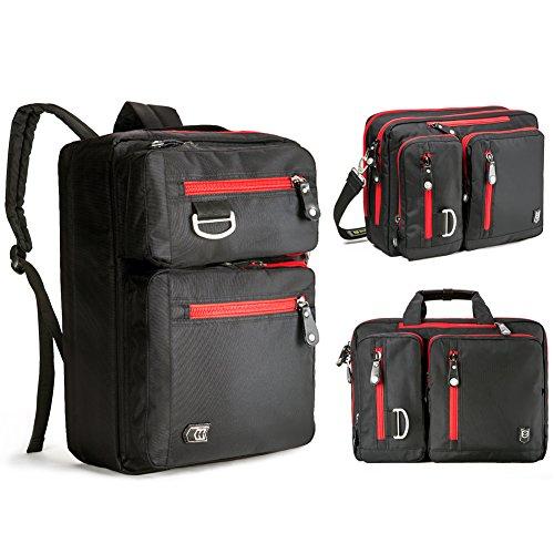 zaino-per-laptop-evecase-156-pollici-multi-funzione-briefcase-borsa-a-tracolla-per-laptop-computer-n