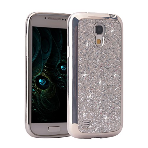 galaxy-s4-mini-cover-per-samsung-galaxy-s4-mini-i9190-i9195-custodia-silicone-asnlove-bling-brillant
