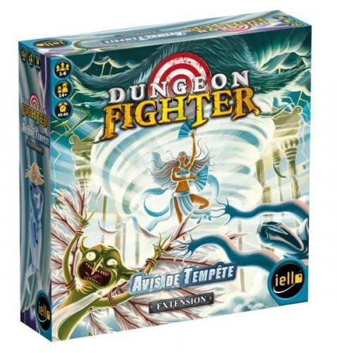 iello-dungeon-fighter-avis-de-tempete