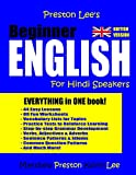 Preston Lee's Beginner English for Hindi Speakers, British