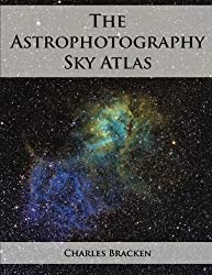 The Astrophotography Sky Atlas