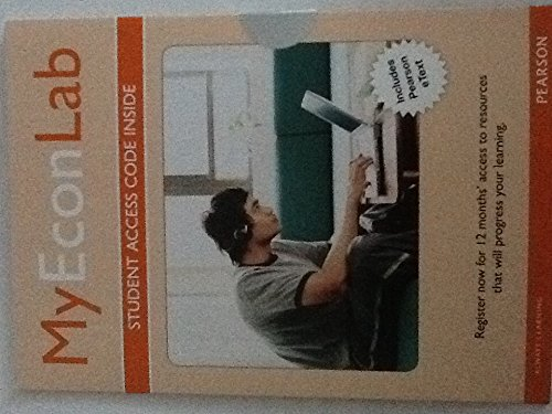 myeconlab-access-code-with-pearson-etext-8th-edition