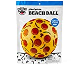 Big Mouth INC. 0718856157822 – Beach Ball Pizza
