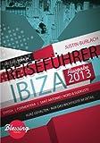 Reiseführer Ibiza