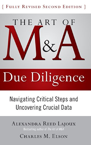the-art-of-m-a-due-diligence-navigating-critical-steps-and-uncovering-crucial-data