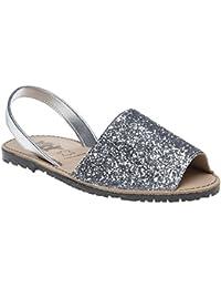 9ed945f2 Amazon.es: xti - Aire libre y deportes / Zapatos para mujer: Zapatos ...