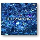 E.S.T.Symphony [Vinyl LP]