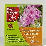 Bayer - Baycote Concime Acidofile