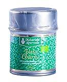 Maharishi Ayurveda Bio Vata Churna, 35 g
