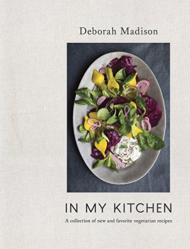 in-my-kitchen-a-collection-of-new-and-favorite-vegetarian-recipes