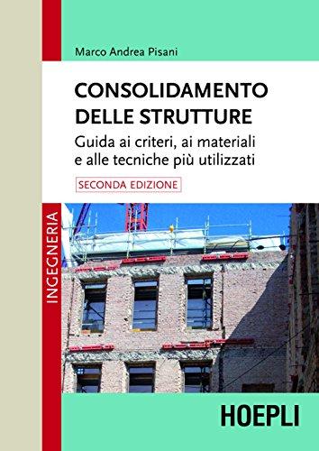 consolidamento-delle-strutture-guida-ai-criteri-ai-materiali-e-alle-tecniche-piu-utilizzati