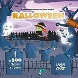 Halloween Livres - Best Reviews Guide