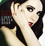2011 debut album from the British vocalist. Clare has been heavily tipped for big things. She was recently named as both Q magazine and HMVs `Next Big Thing and has just been shortlisted in MTVs Brand New For 2011 and the BBC Sound of 2011 Poll. Song...