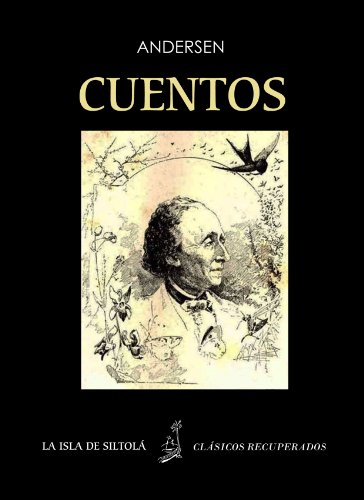 Cuentos, con 97 ilustraciones de Apeles Mestres (Siltolá, Clásicos ...