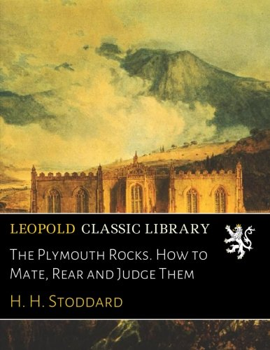 the-plymouth-rocks-how-to-mate-rear-and-judge-them