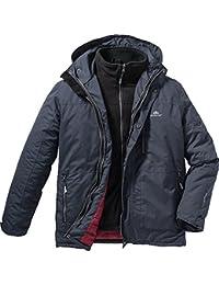 Suchergebnis auf für: Nordcap Jacken, Mäntel