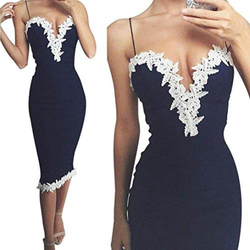vestido-para-mujer-oyedens-bodycon-v-cuello-floral-lace-senoras-vestido-largo-para-el-partido-de-noc