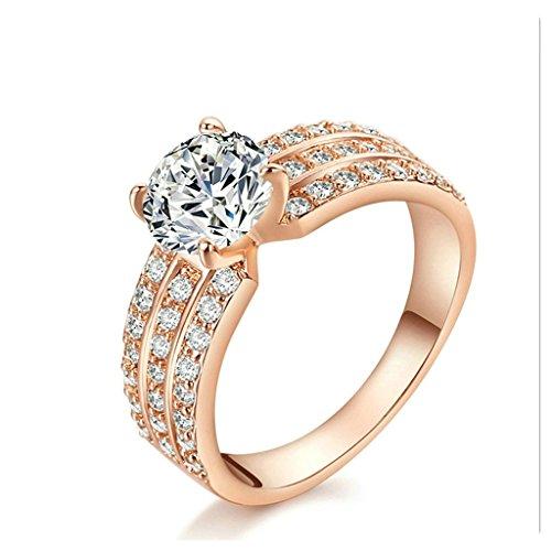 aooaz-bague-femmes-dore-trois-rangees-cristal-rond-zircon-blanc-bague-anneau-femmes-taille-59
